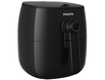 Фритюрница Philips HD9621/90