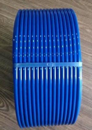 Труба Для Теплої Підлоги Emmevi Pex-A 16x2.0 Італія
