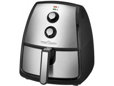 Фритюрница Profi Cook PC-FR 1115
