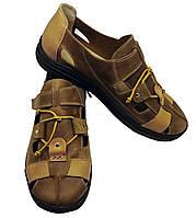 Ортопедические женские туфли 5513