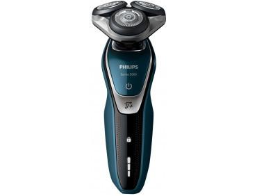 Электробритва Philips S 5572