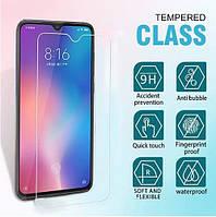 Защитное стекло Glass для Xiaomi Mi 9 SE
