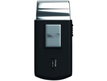 Электробритва Wahl 3615-1016