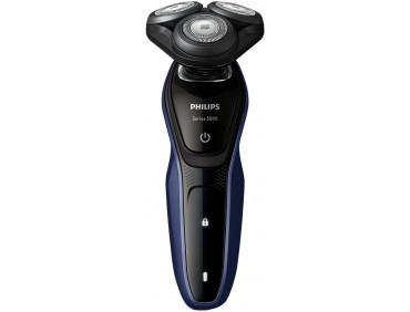 Электробритва Philips S 5013