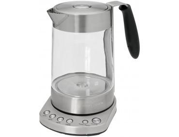 Заварной чайник Profi Cook PC-WKS 1020 G