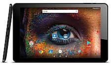 ОРИГИНАЛЬНЫЙ планшет - телефон Odys Falcon 10 PLUS 3G - дюймов, 2 SIM 3G 1/16, фото 3