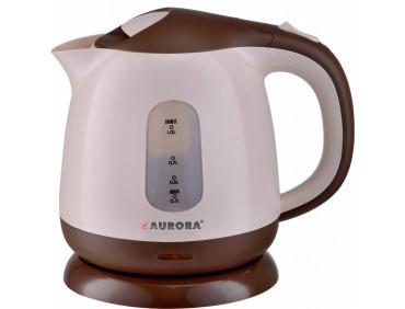 Электрочайник Aurora AU 3411