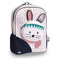 Рюкзак,чемоданчик для ребенка, Smart Trike ST460103