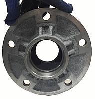 Ступиця колеса КПС БД.03.322, фото 1