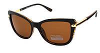 Солнечные очки поляризованные женские Aolise Polaroid