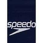 Плавки детские Speedo Endurance Monogram 6.5cm (Синие) - Оригинал, фото 3