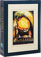 """""""Soulcards 1"""" (Карты души 1) - Метафорические ассоциативные карты"""