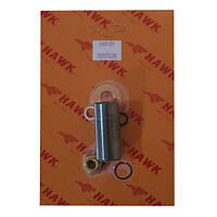 Керамический поршень HAWK NMT1520 KIT D 2601.07 (1.099-749.0)