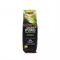 Какао Torras Cacao Puro 150 гр.