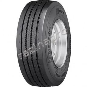 Грузовые шины Matador THR4 (прицепная) 385/55 R22,5 160K