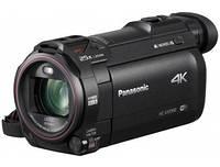 Видеокамера Panasonic HC-VXF990 Black (HC-VXF990EE-K), фото 1
