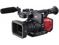 Видеокамера Panasonic AG-DVX200, фото 1