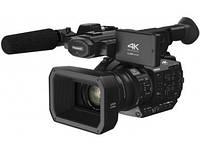 Видеокамера Panasonic AG-UX90, фото 1