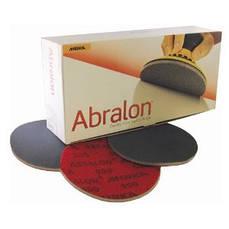 Круг шлифовальный Mirka Abralon (Абралон) 150 мм P 180