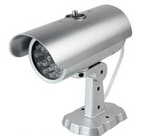 Муляж камеры CAMERA DUMMY S1000 (A5) 2400 VJ
