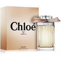 Женская парфюмированная вода Chloe Fleur de Parfum, 125 мл