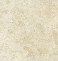 Мраморная плитка Crema Nova 600*300*20мм Бежевый