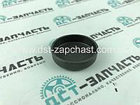 01179634, 01148031 Заглушка головки блока цилиндров ГБЦ для двигателя Deutz BFM1013
