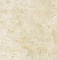 Мраморная плитка Crema Nova 600*600*20мм Бежевый