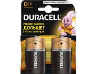 Батарейка Duracell 2xD MN1300