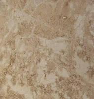 Мраморная плитка Capuccino 600*600*20мм
