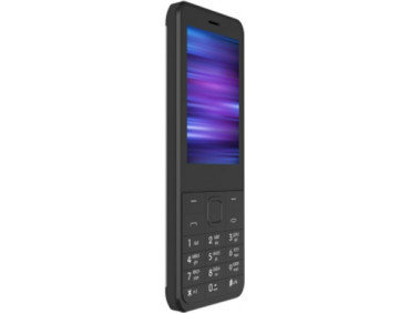 Мобильный телефон Nomi i282