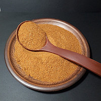 Приправа для сала  весовая, фото 1