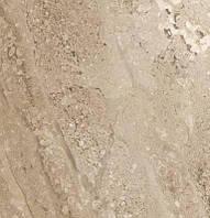 Мраморная плитка Breсcia Sarda 600*300*20мм Бежевый