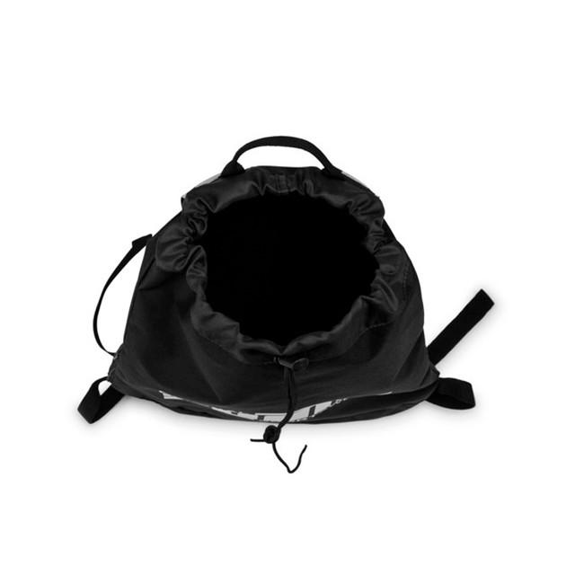 Рюкзак Puma Sole Smart Bag | черный