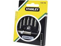 Бита Stanley 1-68-739
