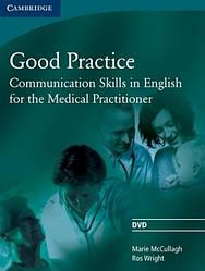 Good Practice DVD