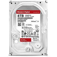 """Жесткий диск 3.5"""" 8TB Western Digital (WD80EFAX), фото 1"""