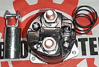 Втягивающее реле стартера FIAT 131 LADA VAZ2105 VAZ2101 VAZ21011 VAZ2105 VAZ2103 VAZ2107 VAZ2106 VAZ2120 VAZ21