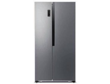 Холодильник Hisense 67WS4SHA/CVA1