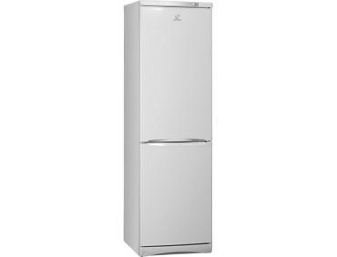 Холодильник Indesit IBS 20 AA, фото 1