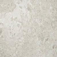 Мраморная плитка Delicate creame 600*300*20 мм Серый