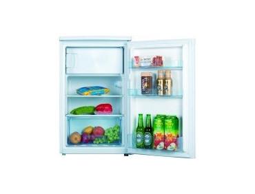 Холодильник Digital DRF-H1085