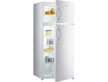 Холодильник Gorenje RF 4121 AW