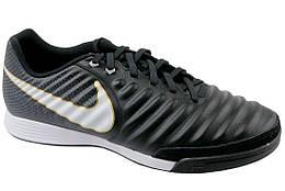 Футзалки Nike TiempoX Ligera IV IC 897765-002 (Оригинал)