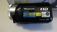 Видеокамера Panasonic HDC-SD9 fullhd 1920 x 1080, фото 1
