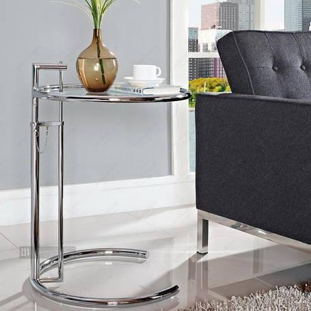Столики кофейные, журнальные, сервировочные, столики для ноутбука