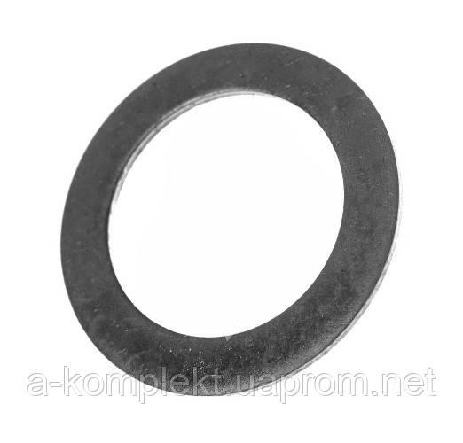 Кольцо втулки упорной МТЗ (70-1601333).