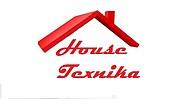 "Интернет-магазин ""House Texnika"""