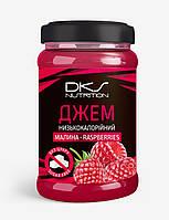 DKS Nutrition Джем 460г