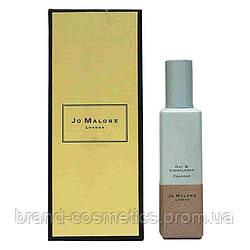 Jo Malone Oat & Cornflower 30 мл унисекс